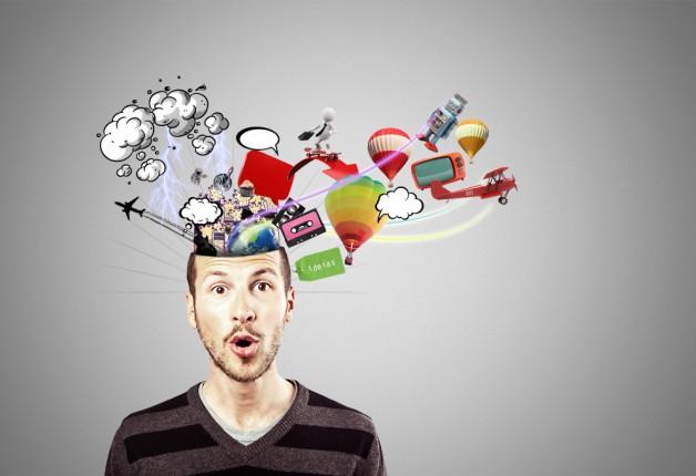 Confira essa lista com 27 ideias para você empreender