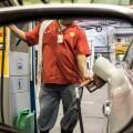 Gasolina em Alta: 11 dicas importantes para economizar no consumo de gasolina