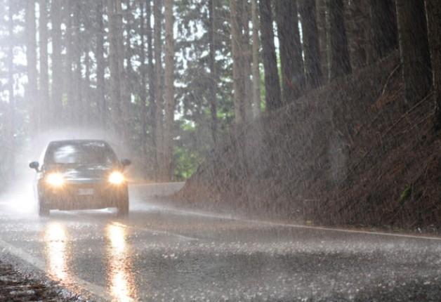 Chuvas de verão? Dicas para cuidar do seu carro nesta estação.