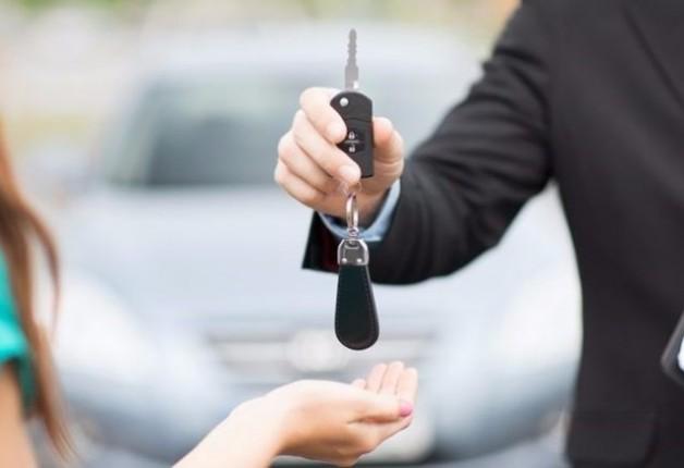 7 dicas seguras para revender melhor seu carro usado