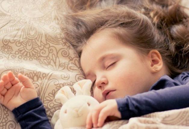 Você sabe quantas horas você deveria dormir, por dia, de acordo com a sua idade?