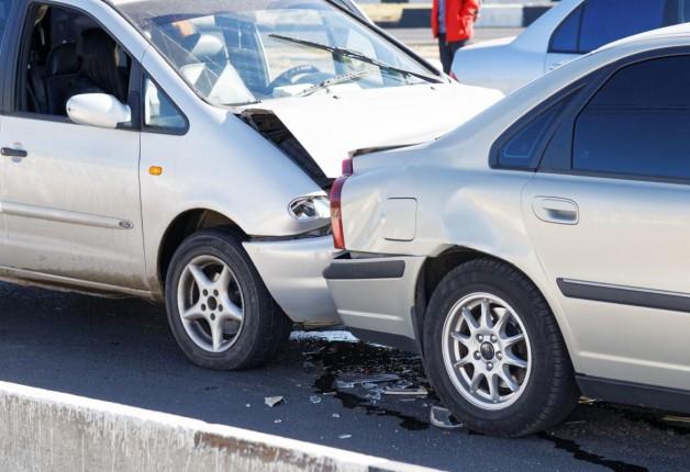 Conheça os carros mais baratos para consertar