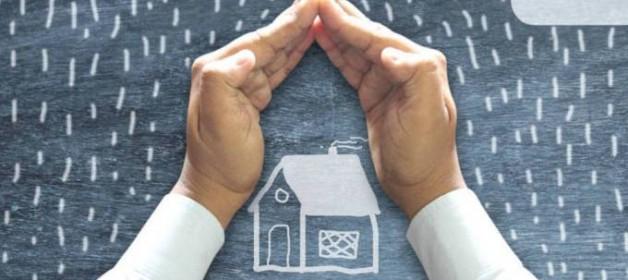Veja as 5 razões para você mudar de ideia sobre seguro residencial