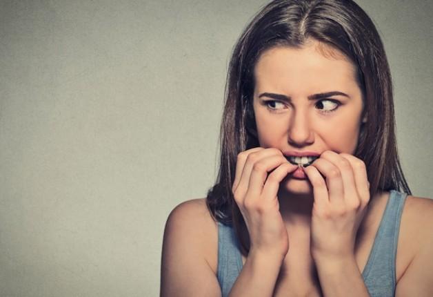 Ansiedade: o Mal do Século?