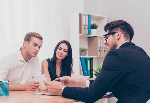 Como saber se uma corretora de seguros é confiável ?