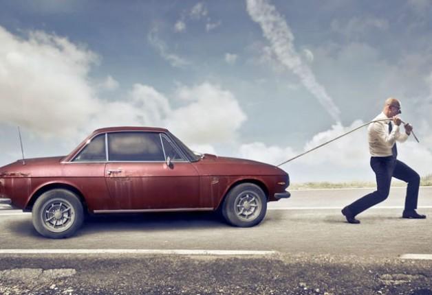 Corra das multas e confira como aumentar a vida útil do seu carro