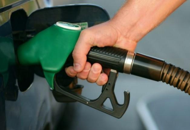 Conselho propõe elevar para 15% em 2023 mistura de biodiesel no diesel.