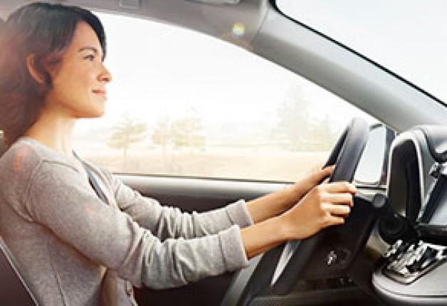 10 dicas de segurança para motoristas iniciantes