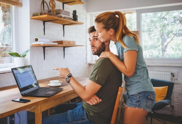Seguro digital x seguro convencional: existe diferença?
