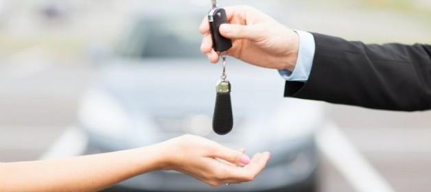 Siga estas dicas e escolha melhor o seu próximo carro.