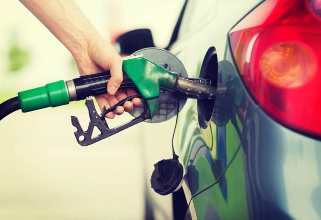 Quanto custa manter um carro: conheça os principais gastos