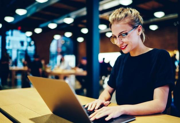 Descubra 5 motivos para você optar pela cotação de seguro online