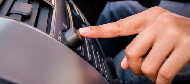 5 cuidados que você deve ter com o seu som automotivo