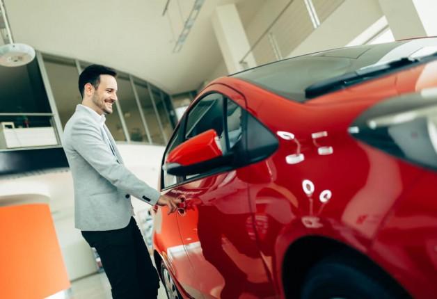 Desvalorização do carro zero: o que acontece ao sair da concessionária?