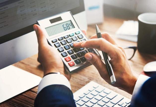 Como é calculado o seguro imobiliário?