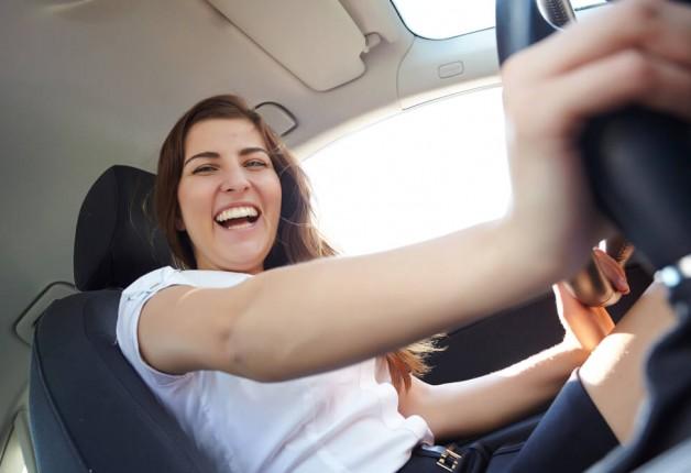 7 fatores que influenciam no valor do seguro do carro: Confira!