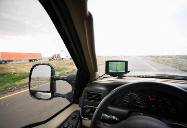 Rastreador veicular com seguro: entenda as vantagens