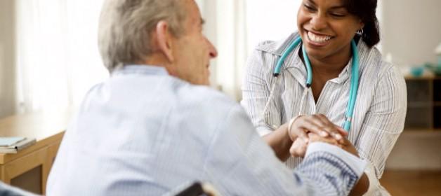 Como escolher um bom seguro-saúde? Confira estas 4 dicas
