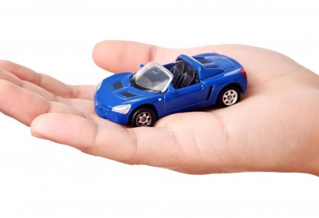 Qual é o prazo certo para renovar o seguro auto?