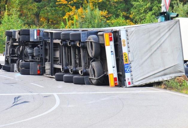 Por que contratar seguro para caminhões ?