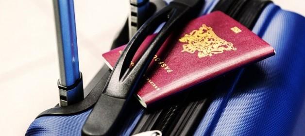 Cobertura de seguro viagem: o que você precisa saber