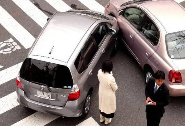 Como funciona a indenização de seguro auto?