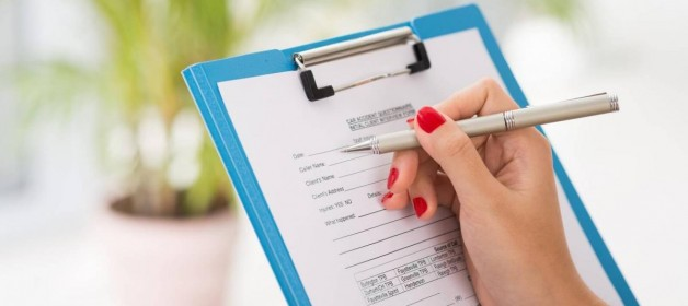 Como dar entrada no seguro DPVAT: conheça o passo a passo