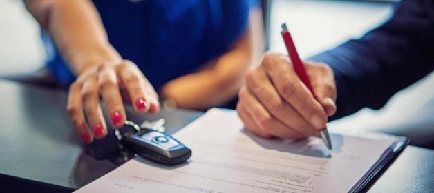 Conheça 7 fatores que determinam o preço do seu automóvel