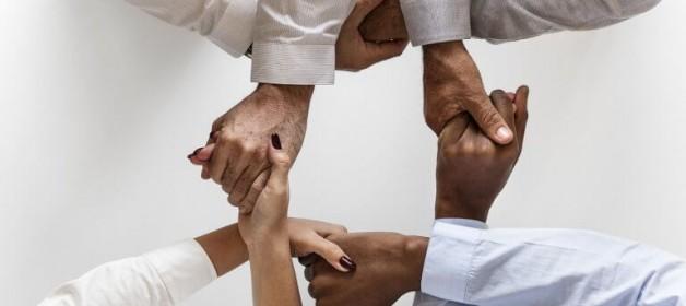 Você conhece o seguro de responsabilidade civil?