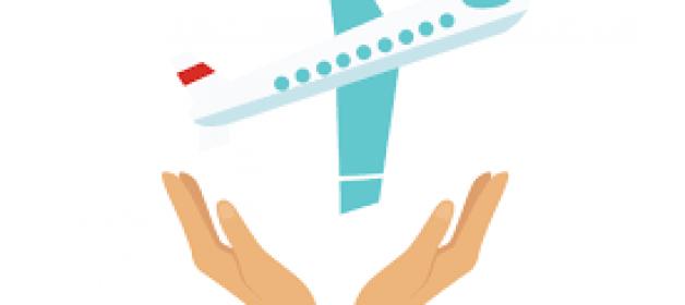 Qual a diferença entre seguro de viagem e assistência de viagem?
