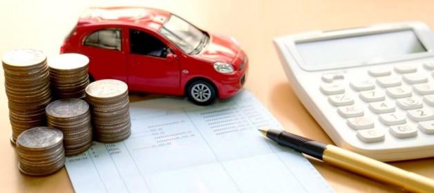 O que faz o seguro do carro ser barato ou caro?