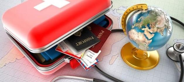Quanto custa um seguro de viagem?