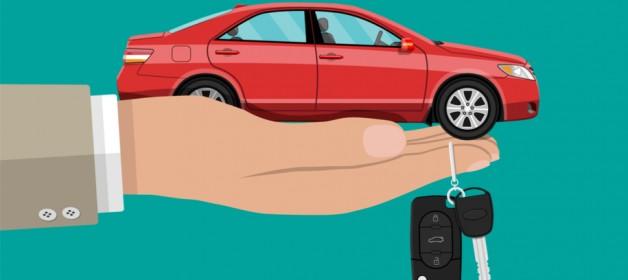 Devo fazer um seguro de carro?