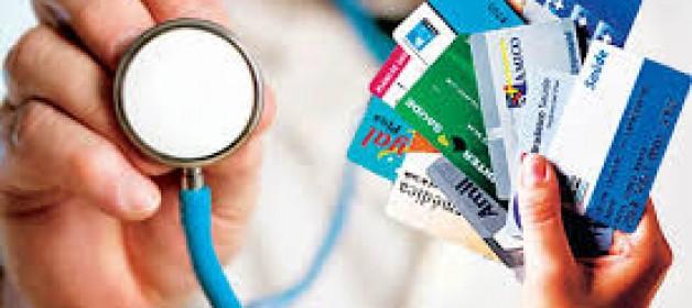 Você sabe a diferença entre Plano de Saúde e Seguro Saúde?