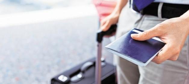 O que o seguro de viagem cobre?