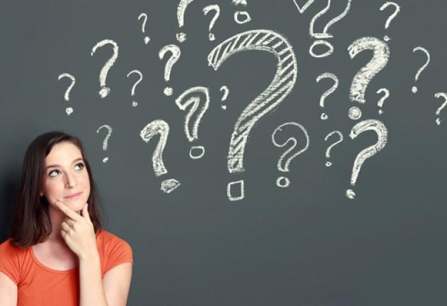 É realmente necessário fazer seguros?