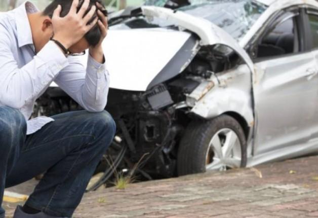 O seguro pode estar em nome de quem não é dono do carro?