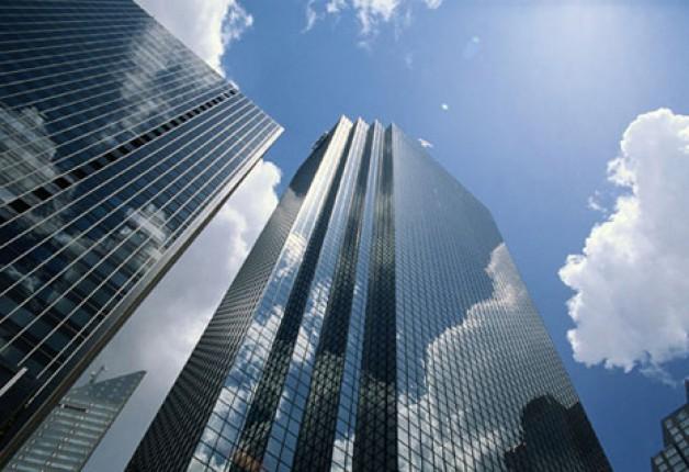 Tudo o que você precisa saber sobre seguro empresarial