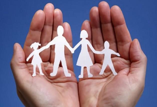 A boa-fé e o princípio do mutualismo nos contratos de seguro