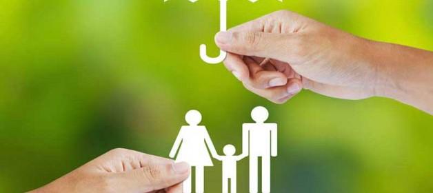 Como funciona o seguro de vida?