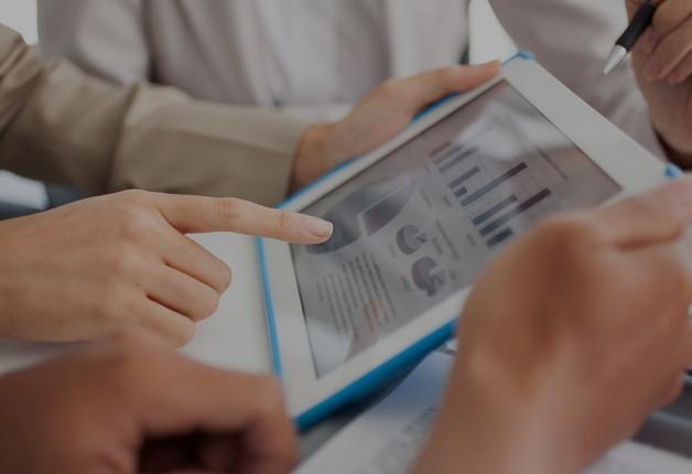 Quais as novidades para o mercado de seguros em 2019?