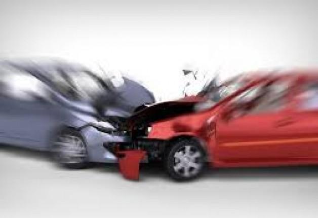 Será que eu devo fazer um seguro de carro?