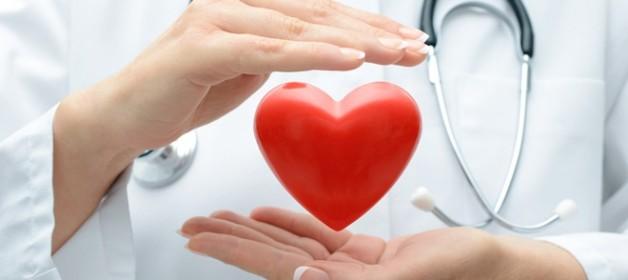 Diagnóstico de Câncer já pode ser coberto por seguro
