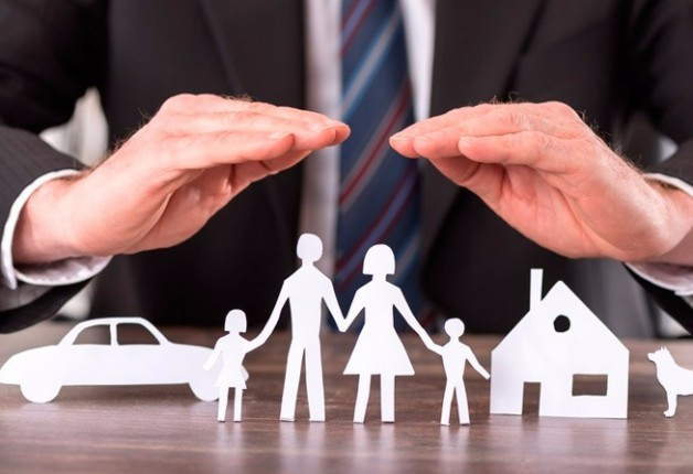 Conheça os benefícios de um seguro personalizado