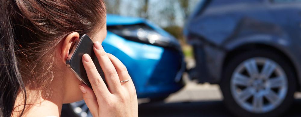 Porque Adquirir um seguro de auto